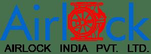 Airlock India Pvt. Ltd.
