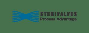 Sterivalves